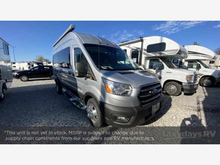 2021 Coachmen Beyond for sale 300271253