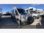 2021 Coachmen Beyond for sale 300271255