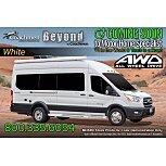 2021 Coachmen Beyond for sale 300283199