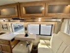 2021 Coachmen Beyond for sale 300318629