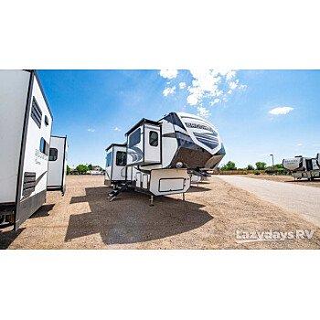 2021 Coachmen Brookstone for sale 300239962