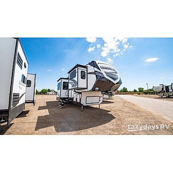 2021 Coachmen Brookstone for sale 300240055