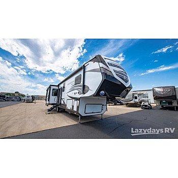 2021 Coachmen Brookstone for sale 300240055