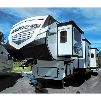2021 Coachmen Brookstone for sale 300262389