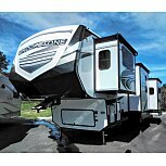 2021 Coachmen Brookstone for sale 300263558