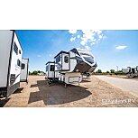 2021 Coachmen Brookstone for sale 300267745