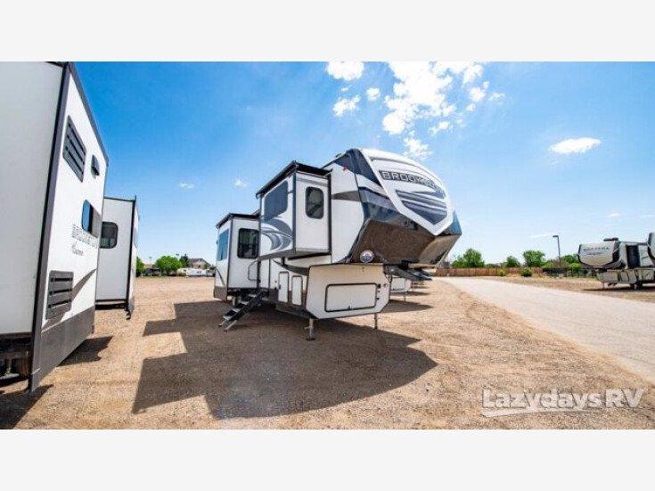 2021 Coachmen Brookstone for sale 300267996