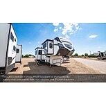 2021 Coachmen Brookstone for sale 300268009