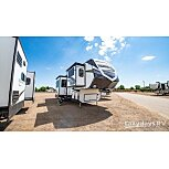 2021 Coachmen Brookstone for sale 300269247