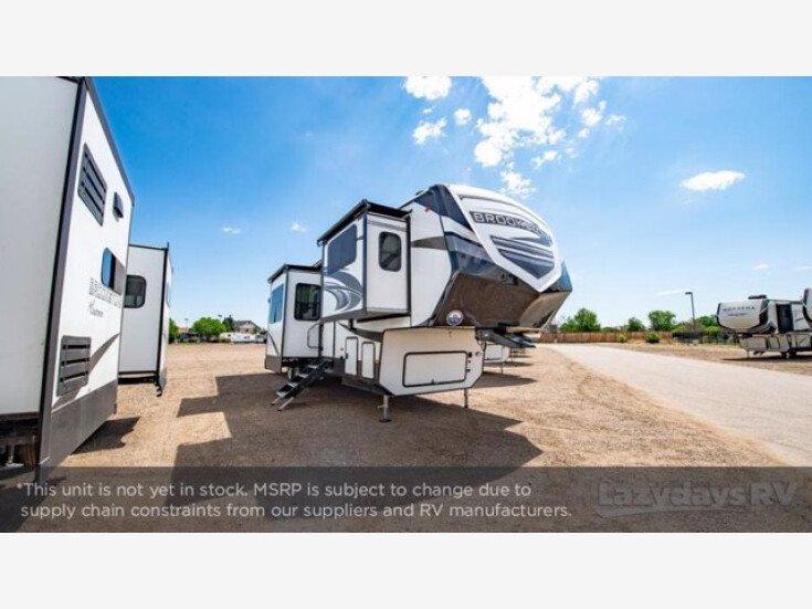 2021 Coachmen Brookstone for sale 300269250