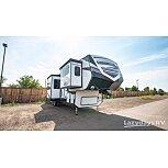 2021 Coachmen Brookstone for sale 300270716