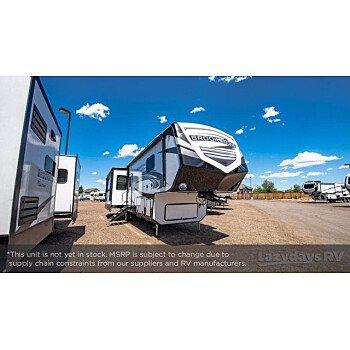 2021 Coachmen Brookstone for sale 300270717