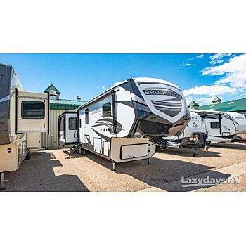 2021 Coachmen Brookstone for sale 300270780