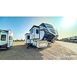 2021 Coachmen Brookstone for sale 300278016