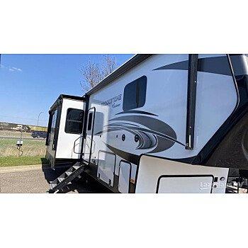 2021 Coachmen Brookstone for sale 300309949
