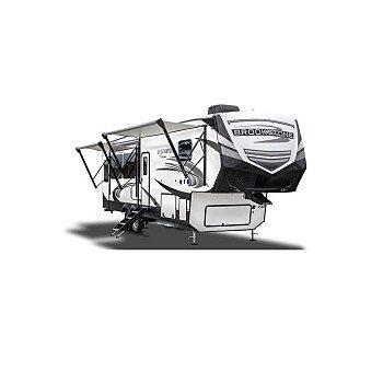 2021 Coachmen Brookstone for sale 300310605