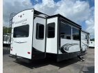2021 Coachmen Brookstone for sale 300311869