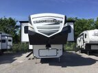 2021 Coachmen Brookstone for sale 300313677