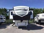 2021 Coachmen Brookstone for sale 300313678