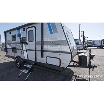 2021 Coachmen Catalina for sale 300221797