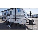 2021 Coachmen Catalina for sale 300234196
