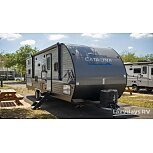 2021 Coachmen Catalina for sale 300255955