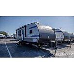 2021 Coachmen Catalina for sale 300259534