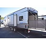 2021 Coachmen Catalina for sale 300263271