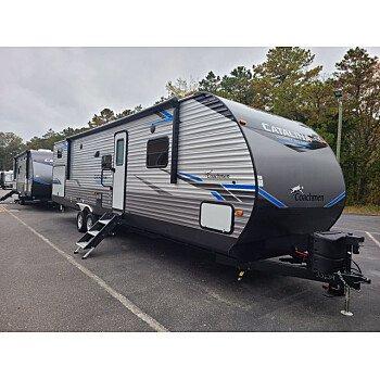 2021 Coachmen Catalina for sale 300263278