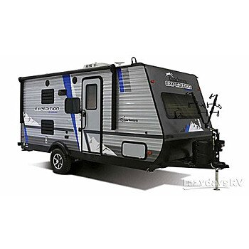 2021 Coachmen Catalina for sale 300270649