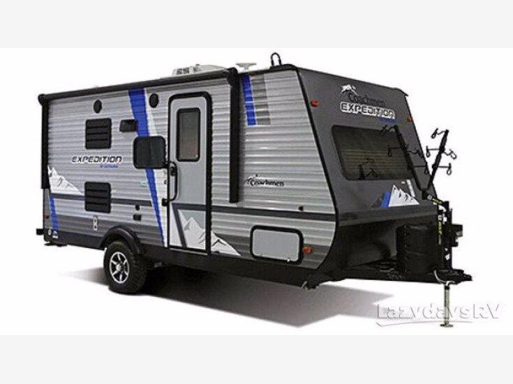 2021 Coachmen Catalina for sale 300271490