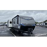 2021 Coachmen Catalina for sale 300273258