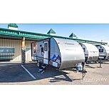 2021 Coachmen Catalina for sale 300273442