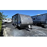 2021 Coachmen Catalina for sale 300273447