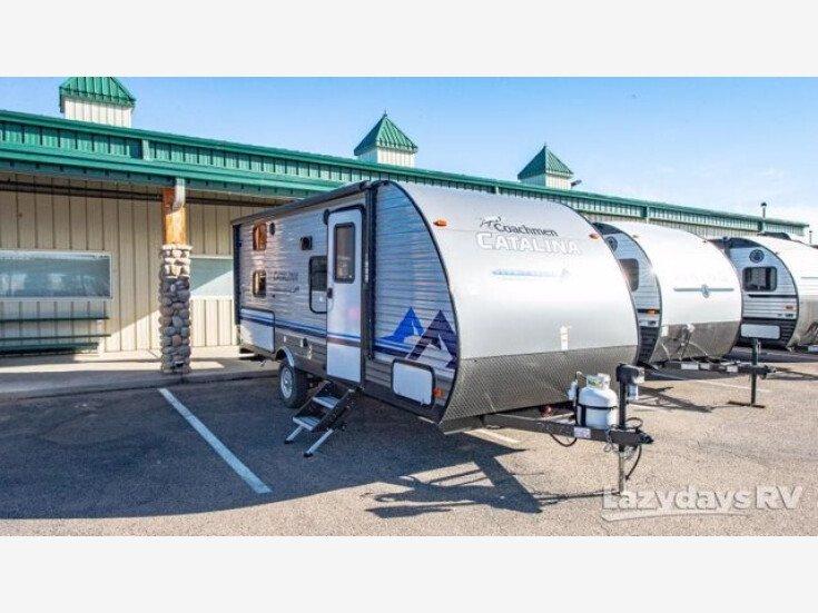 2021 Coachmen Catalina for sale 300273571