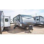 2021 Coachmen Catalina for sale 300274619