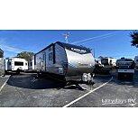 2021 Coachmen Catalina for sale 300281645