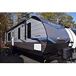 2021 Coachmen Catalina for sale 300289417