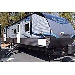 2021 Coachmen Catalina for sale 300294850