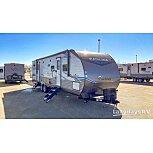 2021 Coachmen Catalina for sale 300294891