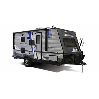 2021 Coachmen Catalina for sale 300301531