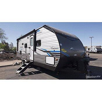 2021 Coachmen Catalina for sale 300308302