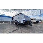 2021 Coachmen Catalina for sale 300308309