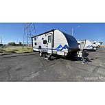 2021 Coachmen Catalina for sale 300308310