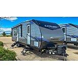 2021 Coachmen Catalina for sale 300308396