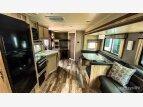 2021 Coachmen Catalina for sale 300308519