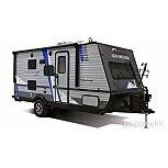 2021 Coachmen Catalina for sale 300308762