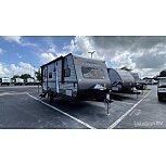 2021 Coachmen Catalina for sale 300309005