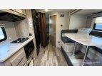 2021 Coachmen Catalina for sale 300309746