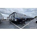2021 Coachmen Catalina for sale 300309757
